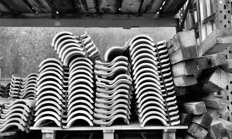 Couverture tuiles mécaniques Albi